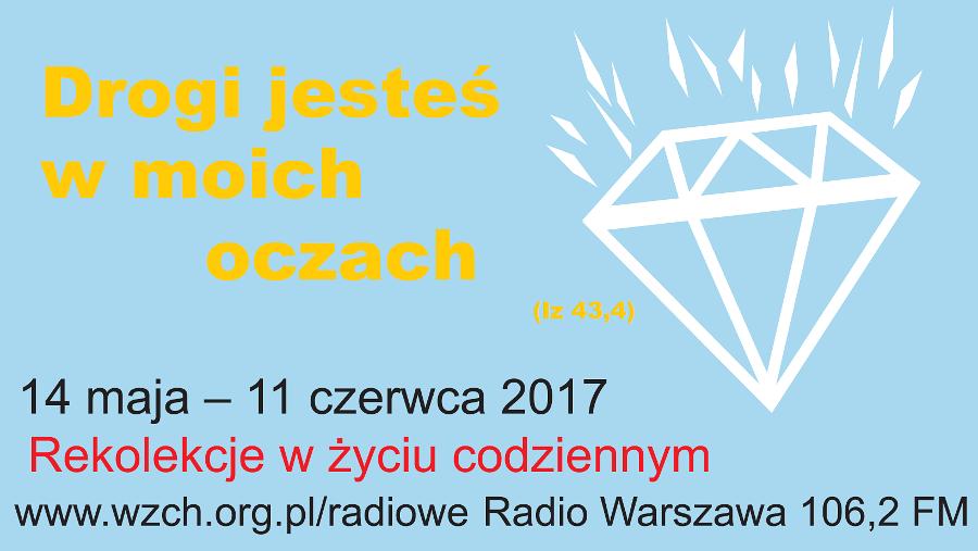 rekolekcje-radiowe